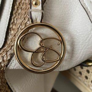 Jessica Simpson Handbag